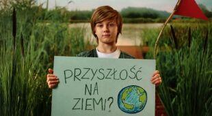 Organizacje ekologiczne chcą edukacji na temat ochrony klimatu w szkołach