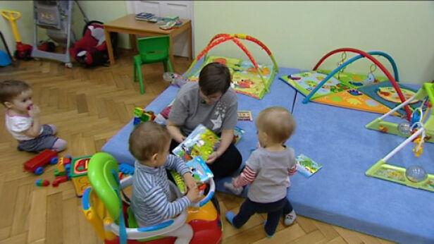 Roszczenia mogą osiągnąć nawet 10 mln złotych TVN24
